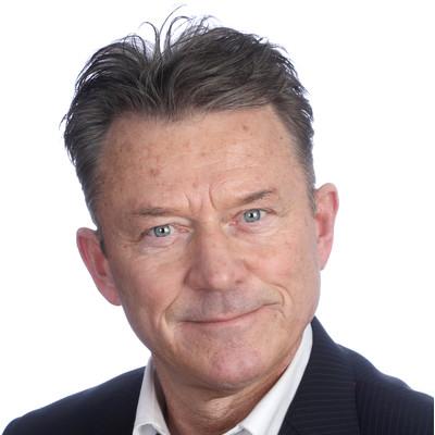 Friðrik Friðriksson