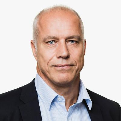 Stig Jarle Petterson