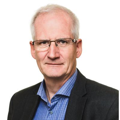 Jan Fikkan