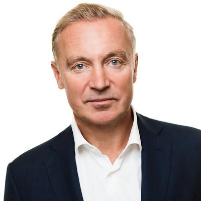 Lars Bakklund